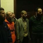 عملية تبادل لأسرى ومعتقلين في حلب