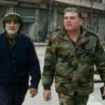 ميليشيات إيرانية ترتكب مجزرة بحق نازحين في حلب