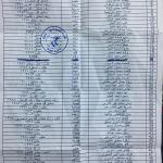 صفقة تُفرج عن 109 من النساء والأطفال المعتقلين