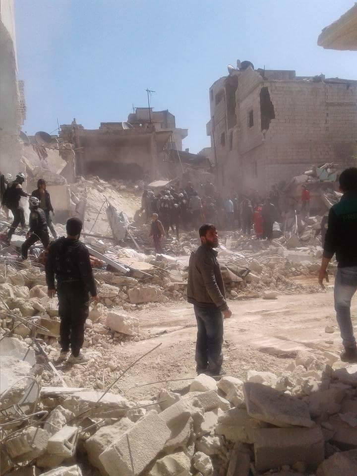 Idlib1