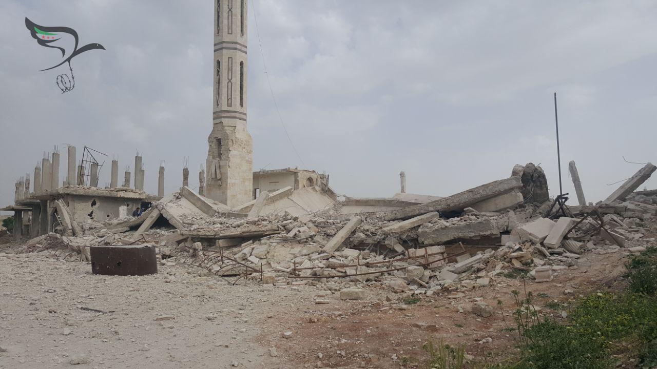 20170428 Abu Obaida Mosque Kafarzita (4) copy