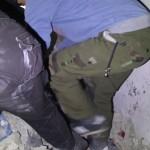 الطيران يرتكب مجزرة في ريف إدلب