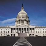 قرار مجلس الشيوخ الأمريكي رقم 115: إدانة للأسد لاستمراره في استخدام الأسلحة الكيماوية