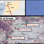 تقرير فرنسي: نظام الأسد هو من نفذ مجزرة خان شيخون