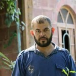 تواصل استهداف الكوادر الطبية في ريف دمشق
