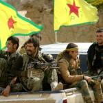 حملة اعتقالات تستهدف الشباب في المناطق الكردية