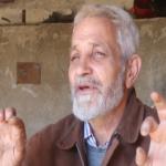 مقتل 3 أشخاص في ريف حلب بألغام أرضية