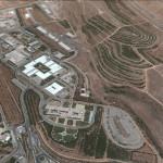 الولايات المتحدة تفرض عقوبات على البرنامج الكيميائي السوري