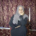 وفاة لاجئة على باب مستشفى في لبنان