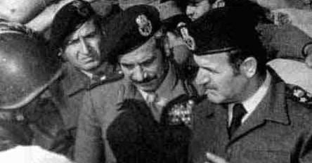 Assad_Tlass_war_1973