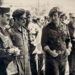 سبع وثلاثون عاماً على مجزرة سجن تدمر