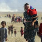 في اليوم العالمي للاجئين: جرائم بلا عقاب تسببت بأكبر أزمة إنسانية في العالم
