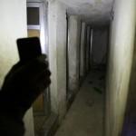 معاناة السجينات السوريات فاقت كل الحدود