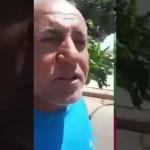 تحرير الشام تفتح الرصاص الحي على متظاهرين في سراقب