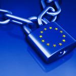 الاتحاد الأوروبي يصدر قائمة عقوبات جديدة