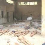 ضحايا الاختفاء القسري في سورية ما زالوا ينتظرون الكشف عن مصيرهم
