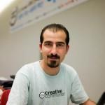 باسل الصفدي أُعدم في سجنه