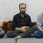 عملية تبادل للأسرى والجثث بين حزب الله وفتح الشام