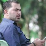 مقتل إعلامي في انفجار في ريف درعا