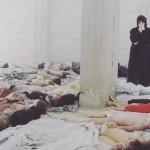في الذكرى الرابعة للمجزرة: جناة الكيمياوي ما زالوا أحراراً!