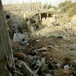مجزرة في ريف دير الزور