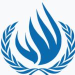 التقرير الدوري للجنة التحقيق الدولية المستقلة بشأن سورية