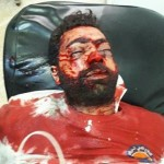 مصرع مدير مركز التوعية في الدفاع المدني في إدلب
