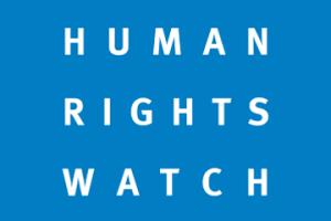التقرير العالمي لحقوق الإنسان – سوريا/هيومن رايتس ووتش