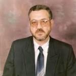 وفاة المعارض السياسي طريف السيد عيسى متأثراً بجراحه