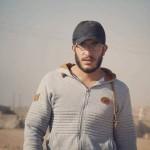 مصرع ناشط إعلامي في عفرين