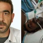 مقتل لاجئ سوري في لبنان على يد عنصر في الجيش