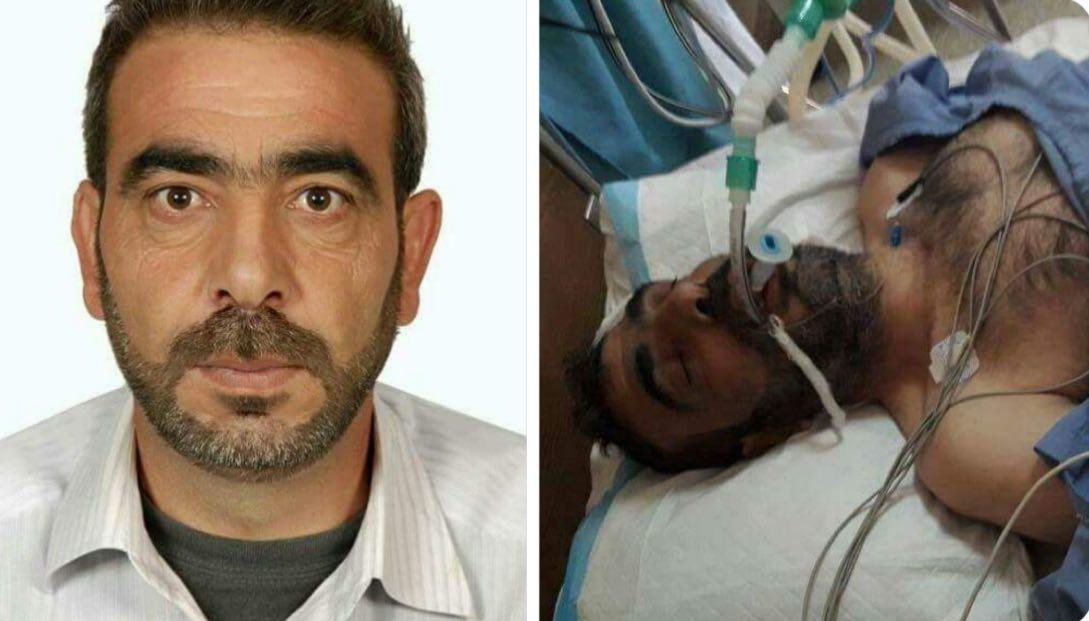 محمد عبد الجواد 2