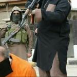 داعش ينفذ إعداماً في مخيم اليرموك بدمشق
