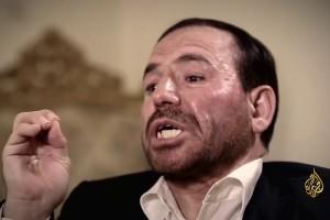 وثائقي يكشف تفاصيل جديدة عن مجزرة سجن تدمر