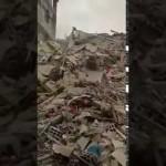 قوات النظام تمارس السرقة المنظمة في مخيم اليرموك