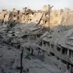 قانون الملكية الجديد في سوريا