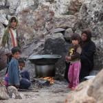 الأمم المتحدة: حصار الغوطة أطول حصار في التاريخ المعاصر