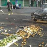 مجزرة مروعة في السويداء بتفجيرات انتحارية