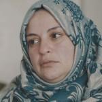 شهادة المعتقلة السابقة مريم خليف