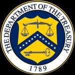 عقوبات أمريكية-فرنسية بحق متعاملين مع مركز البحوث