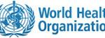 الصحة العالمية: سوريون يموتون جراء الحر والمرض في الجنوب بينهم 12 طفلاً