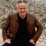 اختطاف مدير الصحة في الساحل