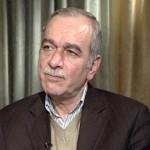 في الذكرى السادسة لاعتقال المعارض عبد العزيز الخير