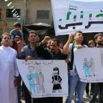 هيئة تحرير الشام تعتقل نشطاء في إدلب