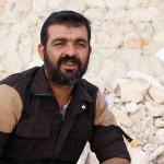 مجزرة في قصف مدفعي على ريف إدلب