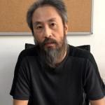 الإفراج عن صحفي ياباني مختطف في سورية