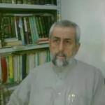 قوات النظام تعتقل رجل دين في المنطقة الكردية