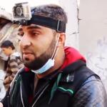 منظمة خيرية توقف عملها في إدلب