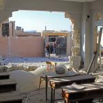 في اليوم العالمي للطفل: الأطفال الضحية الأكبر في سورية