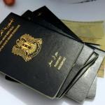 جواز السفر.. سلاح الأسد لنهب اللاجئين السوريين وإذلالهم وإرهابهم